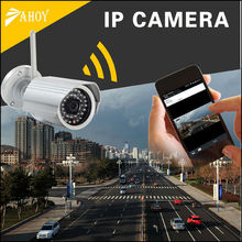 webcam camera,wireless outdoor surveillance camera,long range wireless cctv camera system