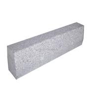 Cheap Grey Granite Kerbstone (Factory+CE)