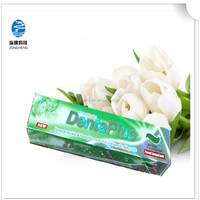 mint flavor quick deep remove stain teeth whitening crystal toothpaste