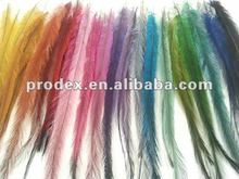 Wholesale emu feathers for Feather Extensions
