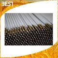 best50 electrodo de soldadura e6013