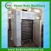 mini dehydrator machine for sale home food dehydrator machine for sale