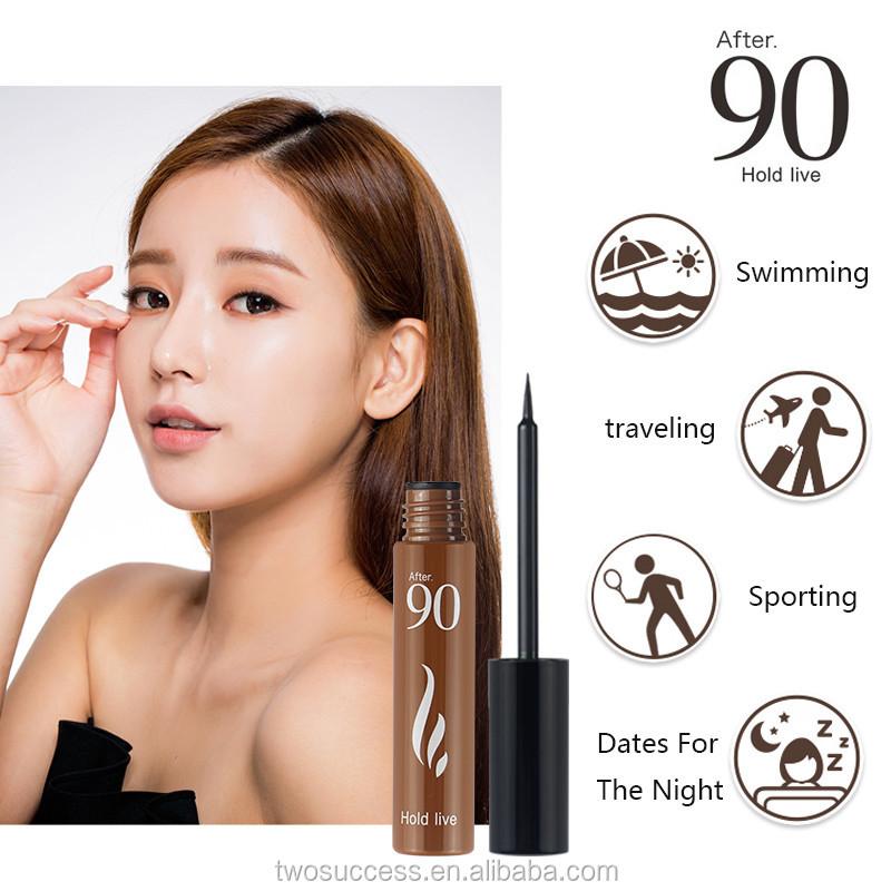 after 90 brow mascara .jpg