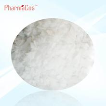 GMP Factory Supply Vitamin C Powder(Ascorbic Acid ) USP/BP/EP/FCC