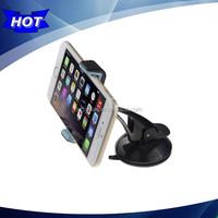 Reusable 360 Degree Rotatable Competitive Price Handy Car Phone Holder