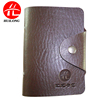 Huilong Gift Card Holder