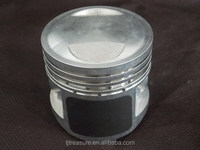 chinese motorcycle brand lay out in conton fair wholesale piston cheap price