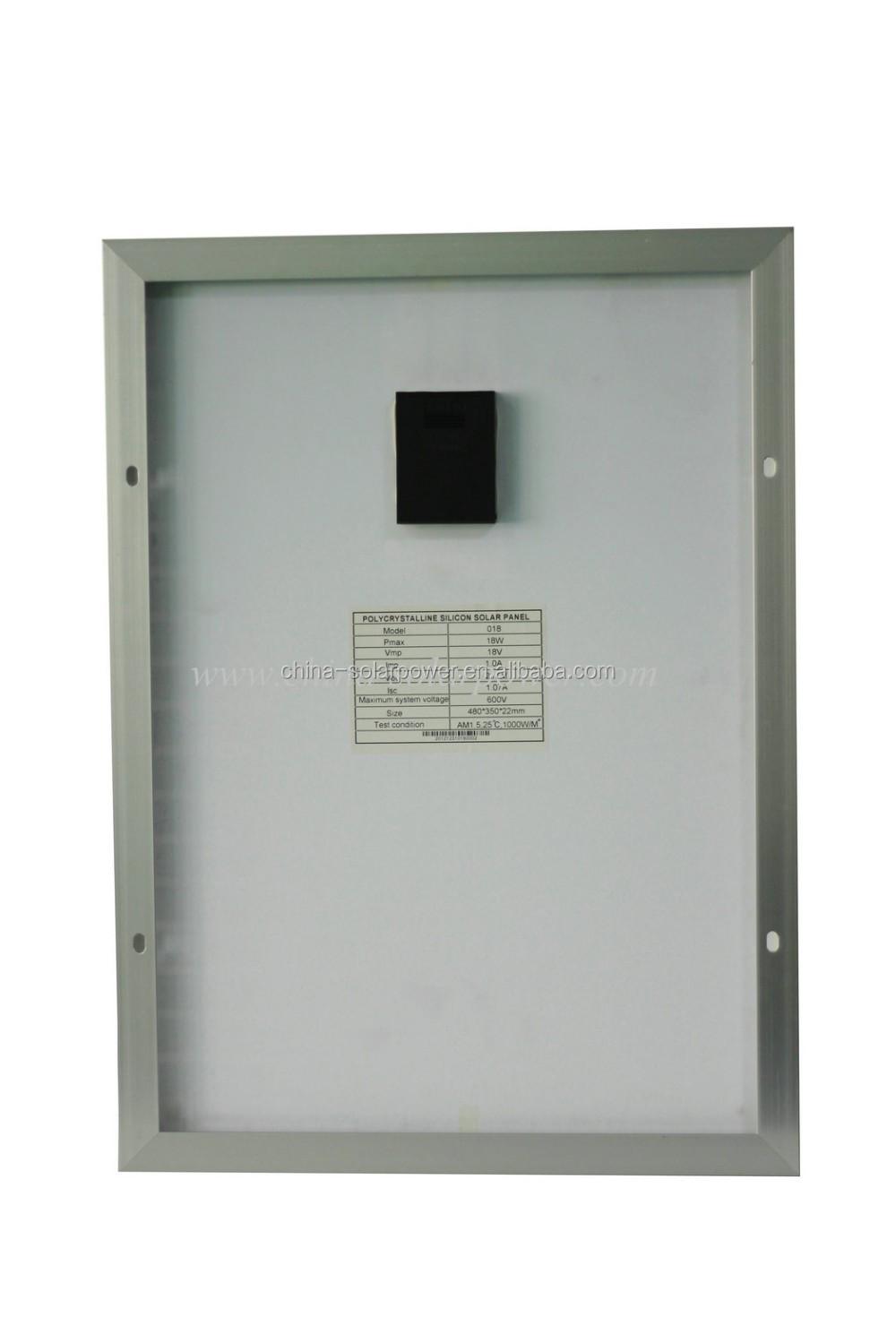 10W poly solar panel (1).jpg