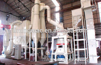 mine milling machine mineral grinding machine stone grinding machine China supplier