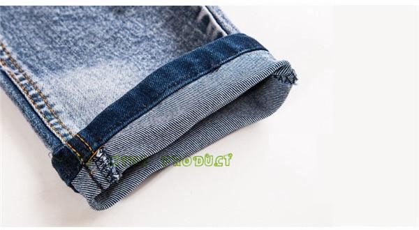 Сочетание брюк и блузок в санкт петербурге