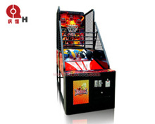 NEW PRODUCT 2015 electronic basketball scoring machine