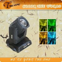 Disco/Club/Party Beam 200 5R Led Moving Head Beam (TH-2032)