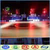 BWF indoor basketball court flooring roll used basketball court