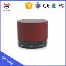 Factory Price Best Selling Mini Bluetooth Speaker S10 For Traveler