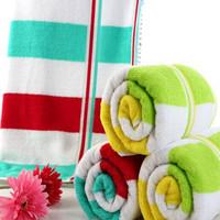 Multifunctional towel faisalabad pakistan for wholesales