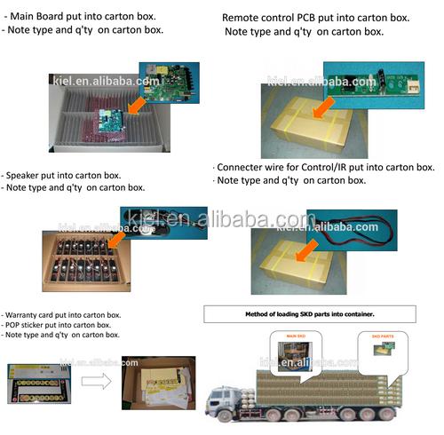 На складе! LED-ТЕЛЕВИЗОР smart tv android 40 дюймов класса панели оригинальный с HDM USB готов CE, CB, FCC, ROHS engery энергосберегающие светодиодные телевизоры