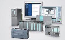 MADHT1505 Updated TP03-60HT-A TAIAN PLC 100-240VAC 24VDC 36 poMADHT1505CA1 Single/3 Phase 200V 50~200W Servo Drive A5 Series New
