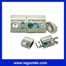 promotion gif sourcing price jewelery usb disk
