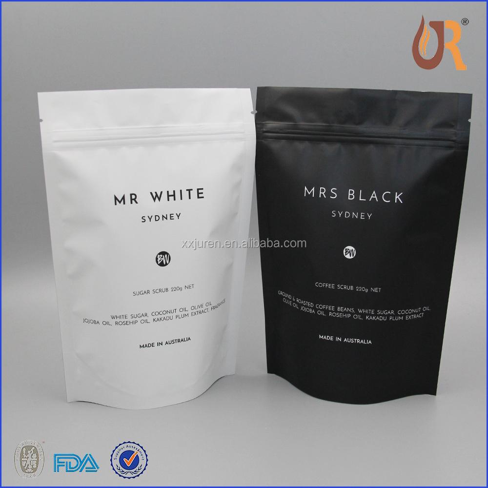 coffee scrub bag (4).jpg