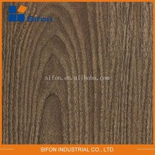 High Quality Cheap Price Indoor Usage ACP Wood Design Acm
