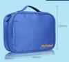 2015 makeup bag for girls travel cosmetic bag Hanging Travel Toiletry Cosmetic Organizer Storage Bag