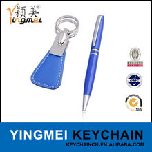 China wholesale best selling leather crafts 2013