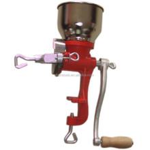 corn grinder