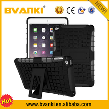 Gadget 2015 Innovative Garlands Accesories TPU Blank Case Manufacturer For iPad Mini 4 Case Waterproof Projector Case