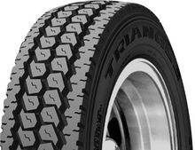 275/20r22.5 Triangle tires specially designed for bus usage