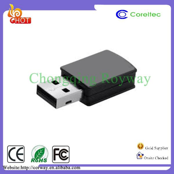 Ralink rt5370 usb wifi adapter / 802.11n wireless lan usb adapter driver