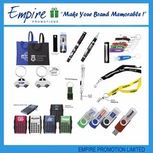 Top selling fashional good price trade show giveaways