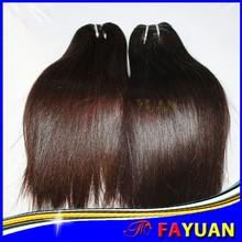 2015 New Products Hot Sale!! Guangzhou Manufacturer Brazilian Human Hair weave