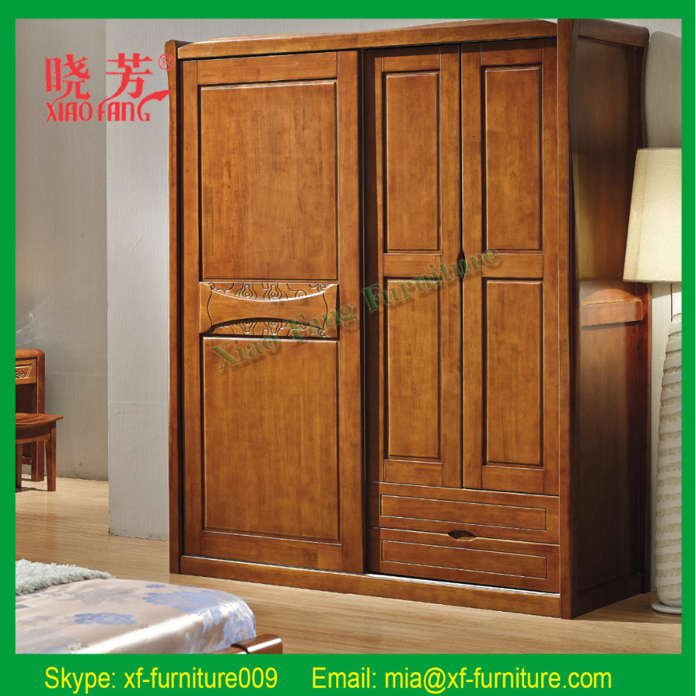 Wooden Cupboards Bedroom Wooden Cupboard Designs of