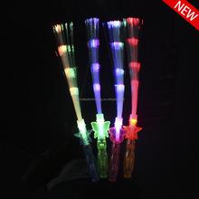 light up Glow Sticks For Party/Kids Lollipop Glowing Sticks For Party