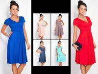 Bestdress party design clothes HOT SALE NEW FASHION LADIES ELEGANT DRESS FORMAL DRESS FOR LADY LONG SLEEVE