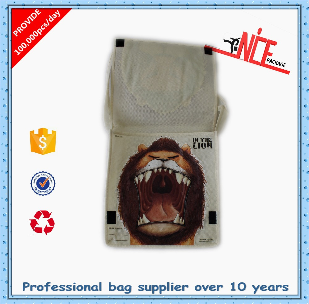 shoulder bag0003.jpg