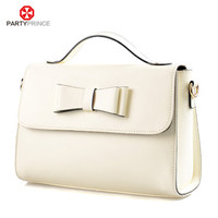 Guangdong Cheap Warterproof Rubber Jelly Zipper Pockets Satchel Bag