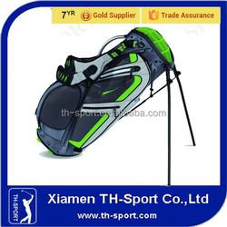 Latest design small club golf bags