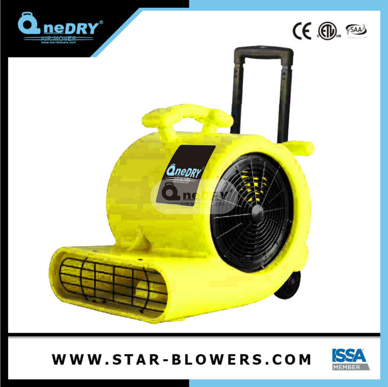 High Pressure Small Blowers : Small high pressure multistage micro blower buy