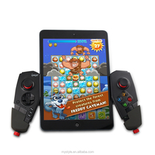 Ipega 9055 Wireless Bluetooth Game Controller Classic Gamepad Joystick For Ipad/ Iphone/Android Mobile Phone/ TV Box / PC Games