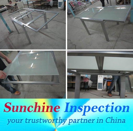 Dining-Table-Initial-Inspection