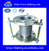 SS304 metal expansion joint