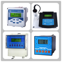 DOG-3082 Boiler feed water, condensate water and sewage of Online monitoring Dissolved Oxygen Tester