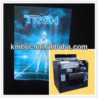 hot sale small a3 digital t-shirt printing machinery