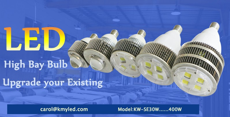 led-high-bay-lights.jpg