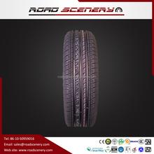 Passenger Tires PCR Tires Car Tires 185/65R14, 165/70R14, 175/70R14
