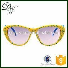 2015 high quality fasion vogue sunglasses2015 DW