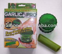 Garlic Pro, Model: 80146