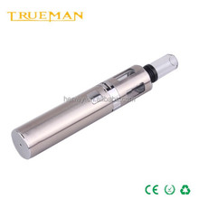 New invented electronic cigarette mod ego evod vaporizer pen X-1