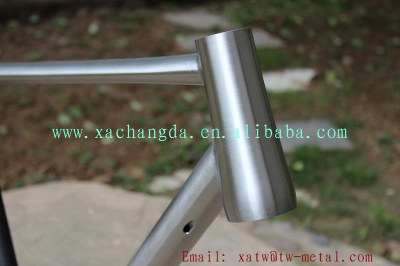 xacd Ti & carbon bike frame21.jpg